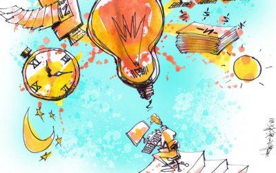 Mitos y verdades del emprendimiento