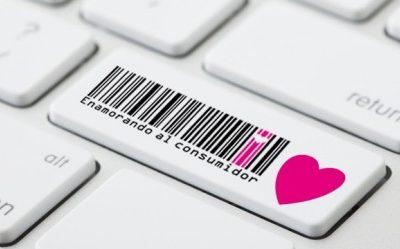 Llegó Cupido: Tips para enamorar a los clientes
