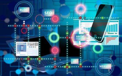 Redes Sociales: Herramientas gratuitas para monitorearlas
