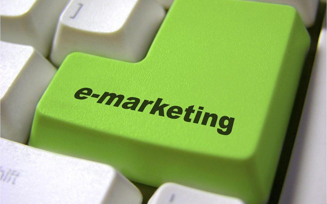 Marketing digital Vs Emprendedores: 3 claves para triunfar