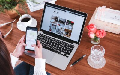 Respuestas automáticas: Cómo usarlas en tu emprendimiento