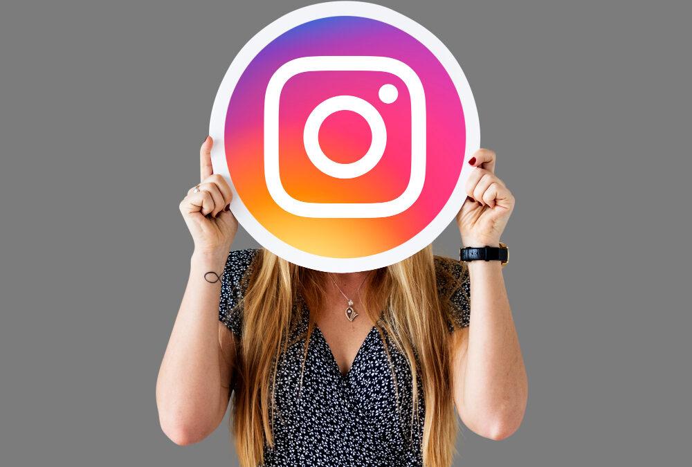 Algoritmo de Instagram: Te contamos cómo funciona
